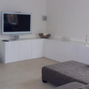 schr nke manuform. Black Bedroom Furniture Sets. Home Design Ideas