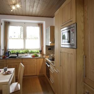Esche Küche Bild 3