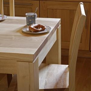 Esche Küche Bild 7